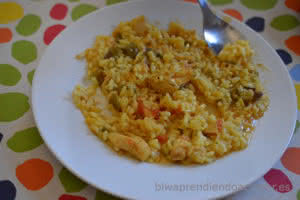 arroz_blw_thermomix_0046